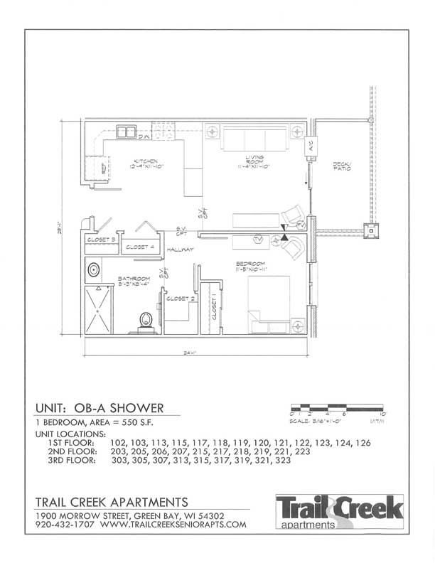 Free printable floor plans for Printable floor plans