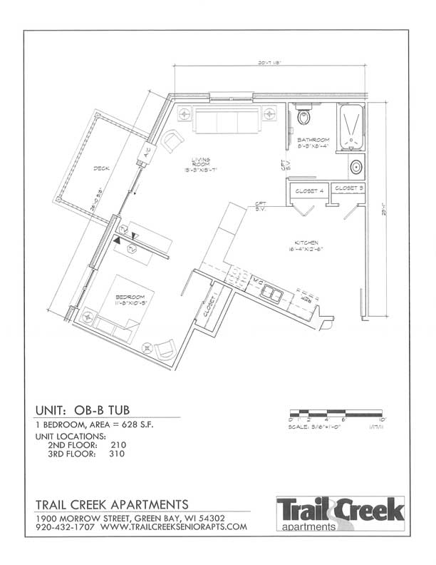 Floor Plans Free Download House Plans Home Designs